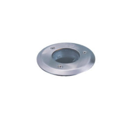 LS-G2001-5A