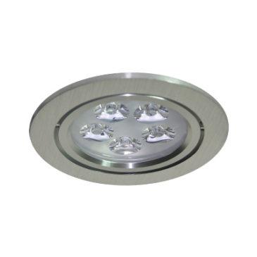 SP-LED1054/5W