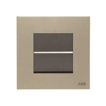 ABB-NBP/CA