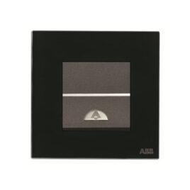 ABB-NBP/CA/CNA