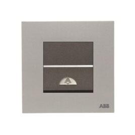 ABB-NBP/CA/PA