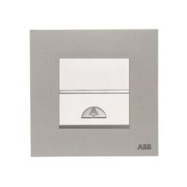 ABB-NBP/CA/PB
