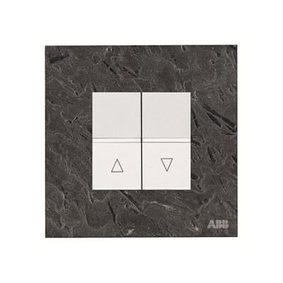 ABB-NBP_VR_PZB