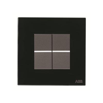 ABB-NDAVV_CNA
