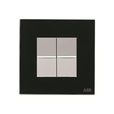 ABB-NDAVV_CNP