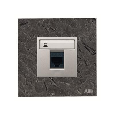 ABB-NPR_PZP