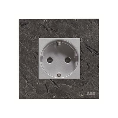 ABB-NPS_PZP