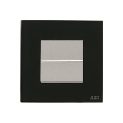 ABB-NSA_CNP