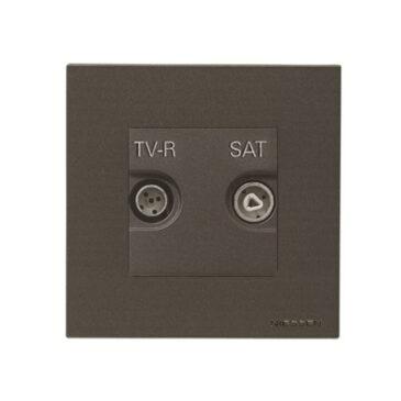 ABB-NTV/SAT/AA