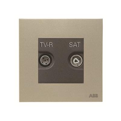 ABB-NTV_SAT_CA