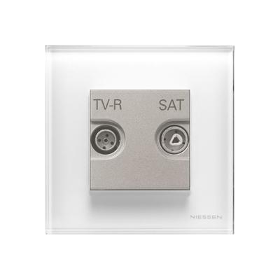 ABB-NTV_SAT_CBP