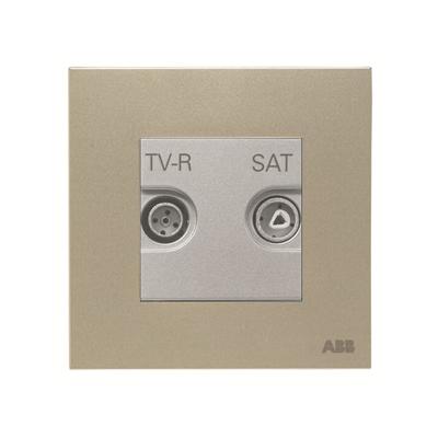 ABB-NTV_SAT_CP