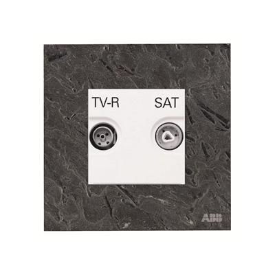 ABB-NTV_SAT_PZB