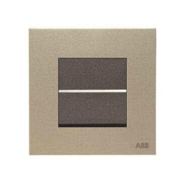 ABB-NVV/CA