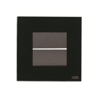 ABB-NVV_CNA