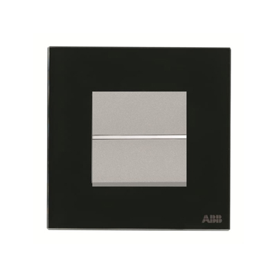 ABB-NVV_CNP
