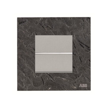 ABB-NVV/PZP